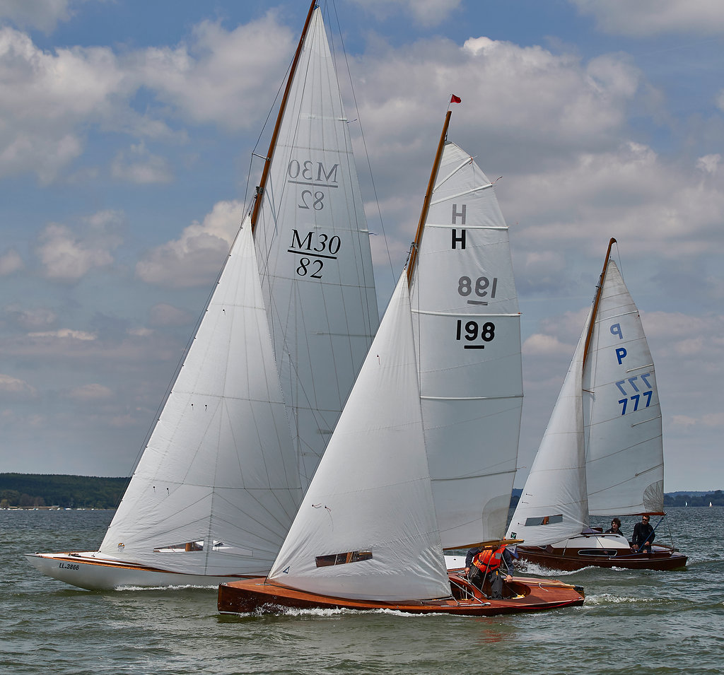 0617_ammersee_classic_134.JPG