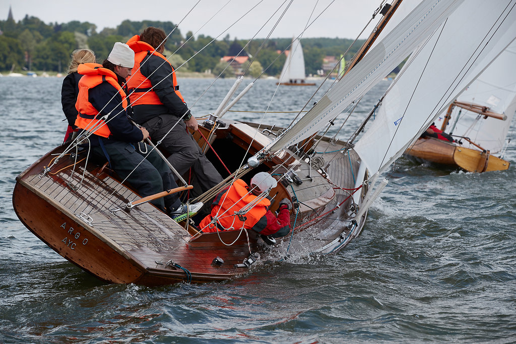 0617_ammersee_classic_033.JPG