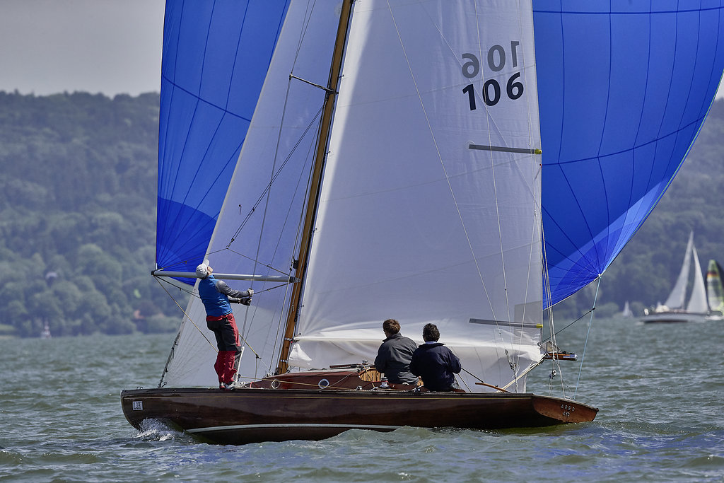 0617_ammersee_classic_200.jpg