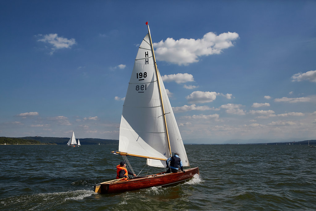 0617_ammersee_classic_336.JPG