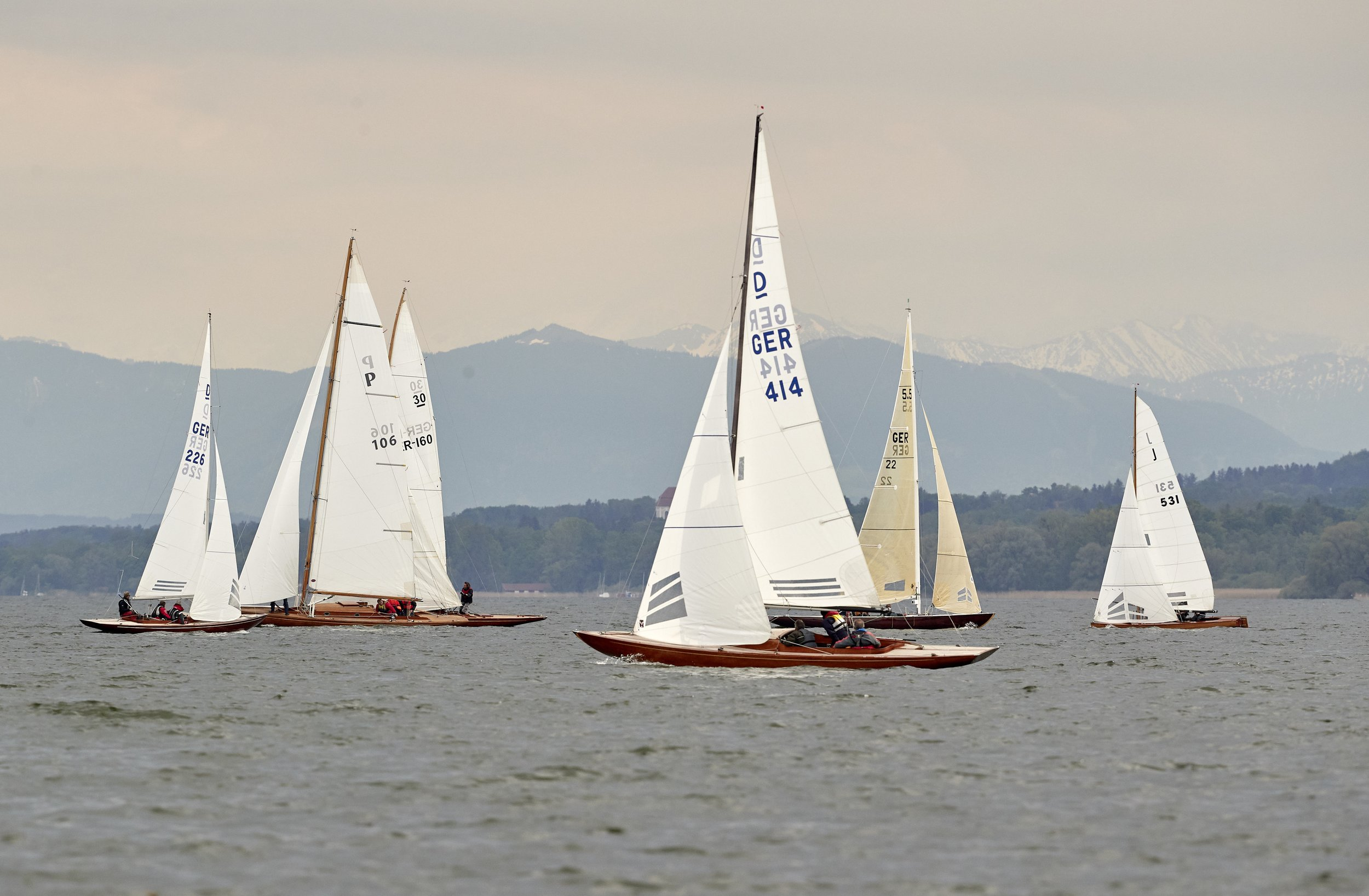 0519_ammersee_classic_118.jpeg