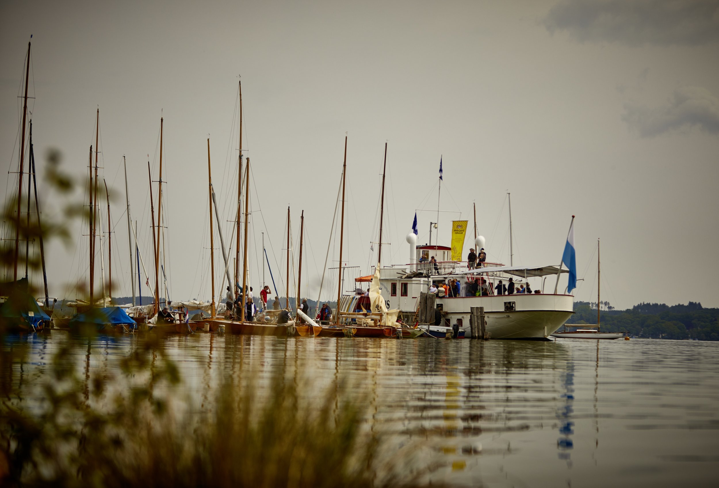 0519_ammersee_classic_149.jpeg