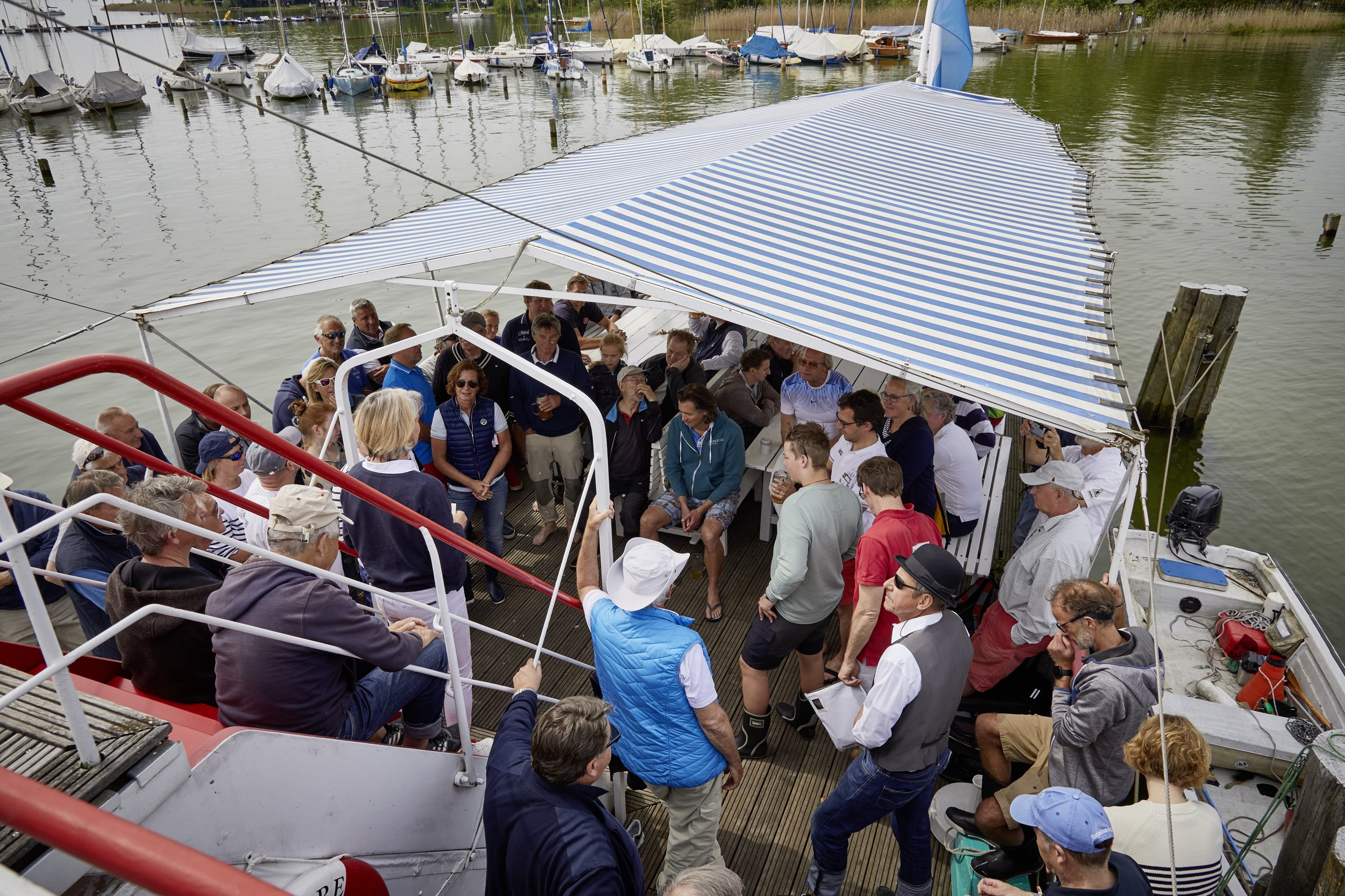 0519_ammersee_classic_145.jpeg