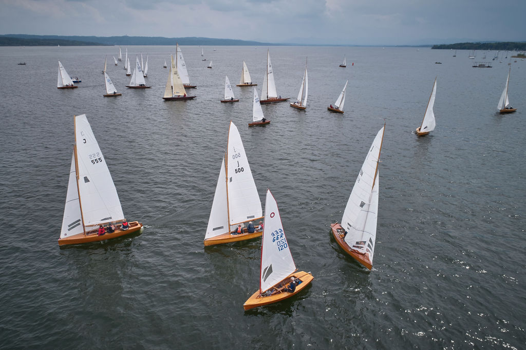 0519_ammersee_classic_038.jpg
