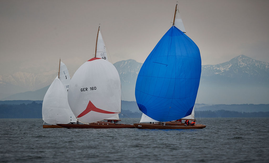 0519_ammersee_classic_1211.jpg