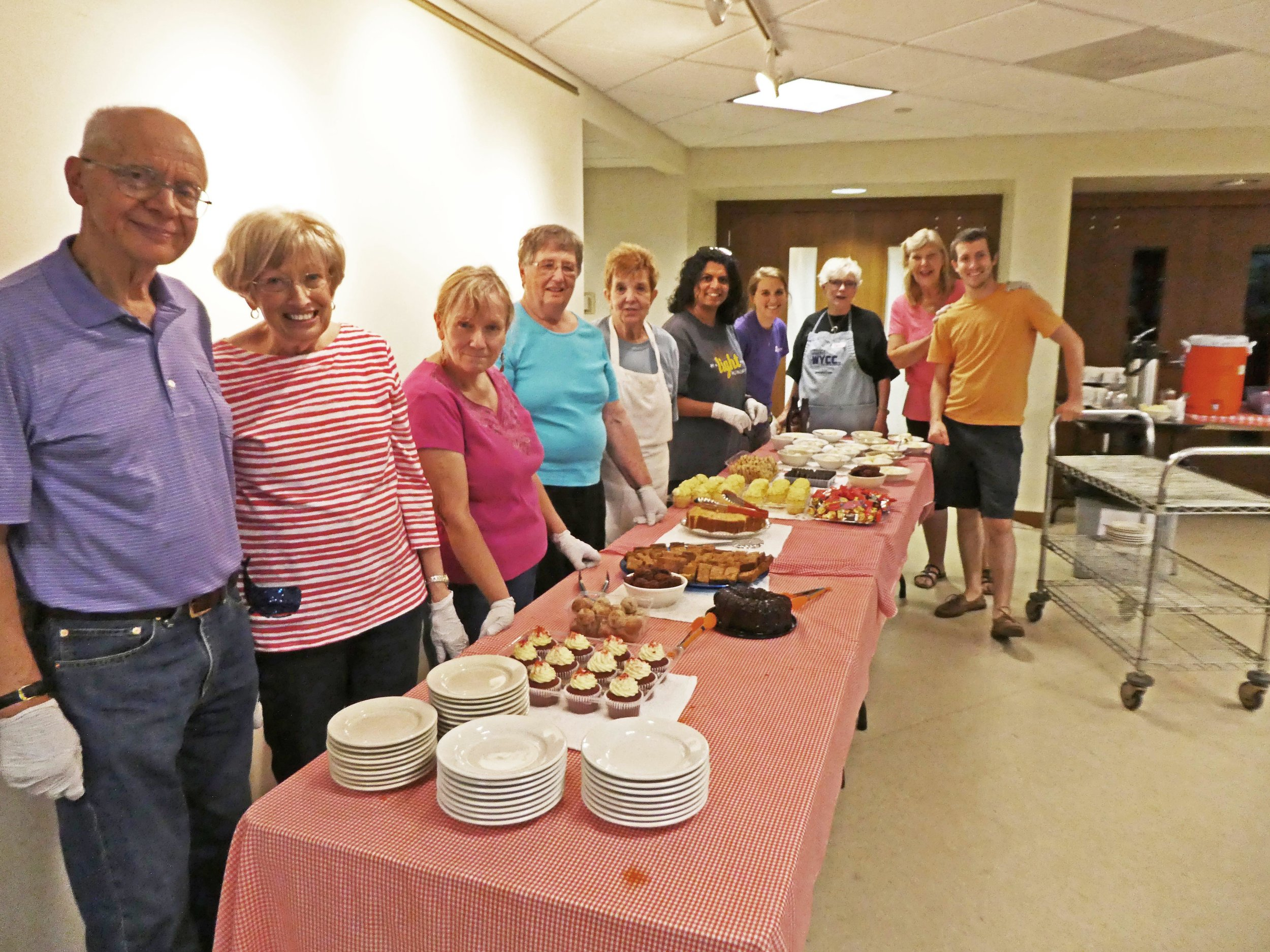 P1010411 Jul 12th PADS Servers 4 congregations  copy 2.jpg