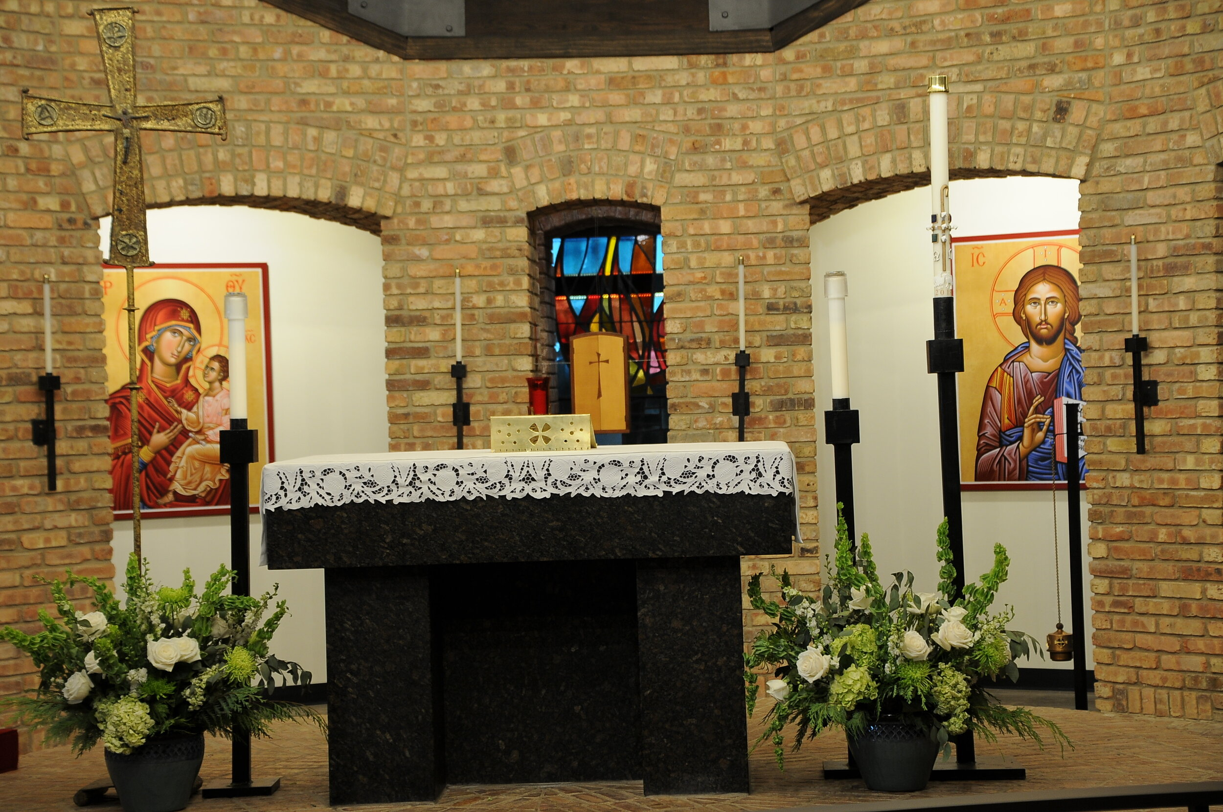 church at rededication 113019.jpg