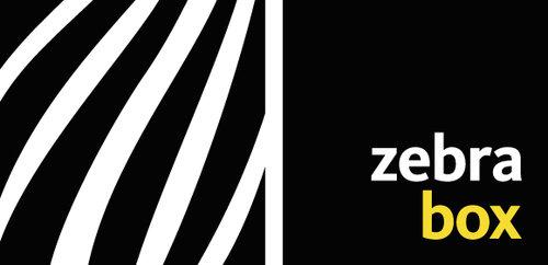 zebrabox.jpg