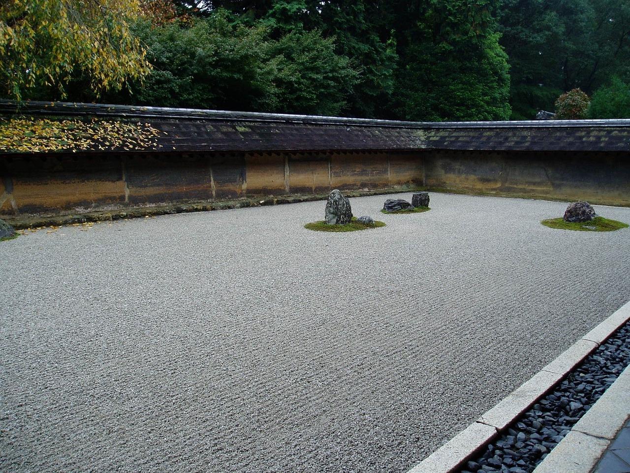 zen-1030763_1280.jpg