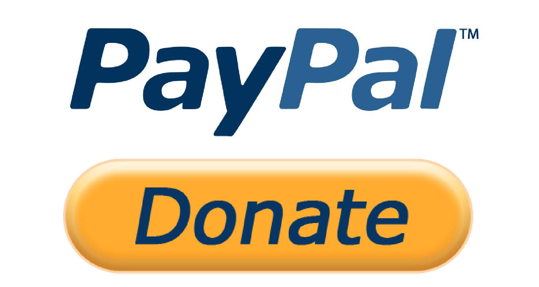 paypal_donate.jpg