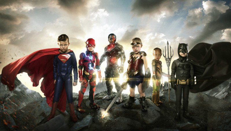 Justice-League-GroupSMALL-800x453.jpg