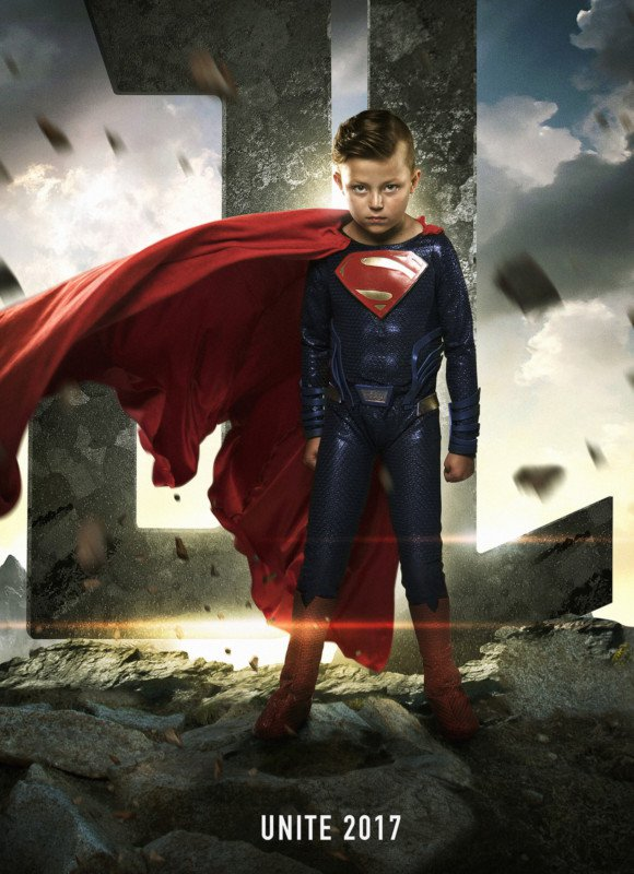 Superman-Justice-LeagueSMALL-580x800.jpg