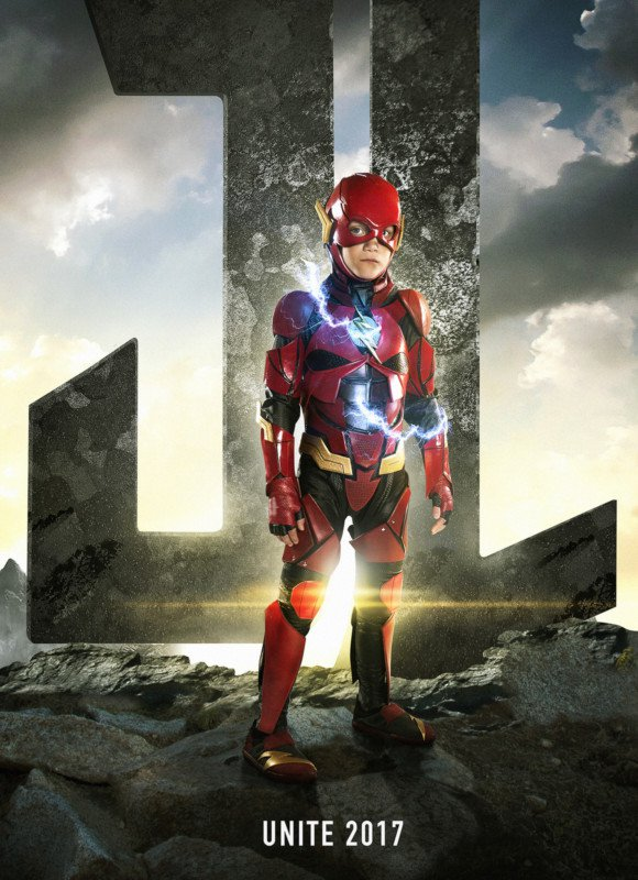 Flash-Justice-LeagueSMALL-580x800.jpg