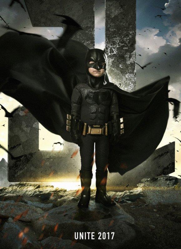 Batman-Justice-LeagueSMALL-580x800.jpg