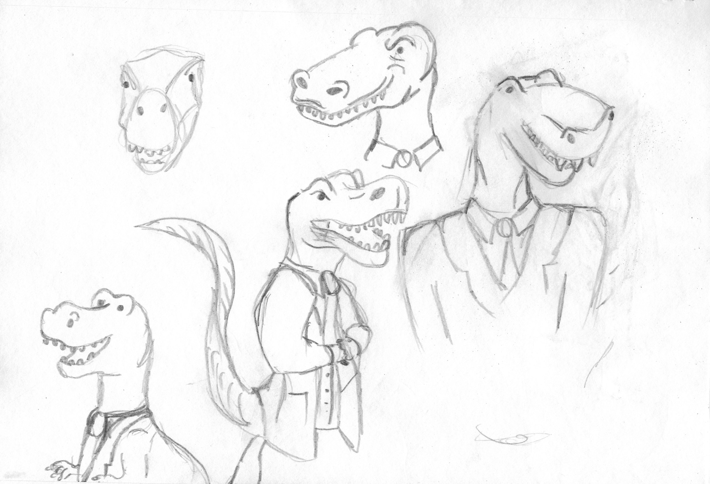 Dinosaur Guy Scan 1 copy.jpg