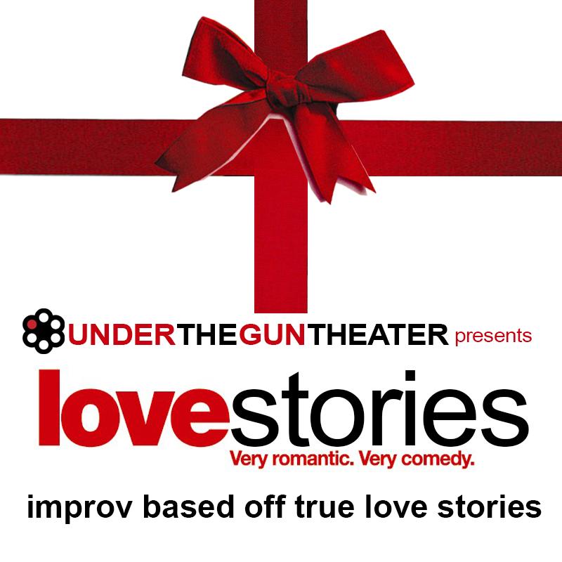 LoveStoriesIcon.jpg