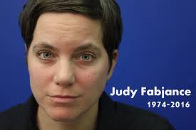 Judy Fabjance.jpeg