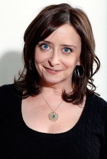 rachel-dratch-2-sized.jpg