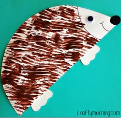 fork-hedgehog-craft-for-kids-.png