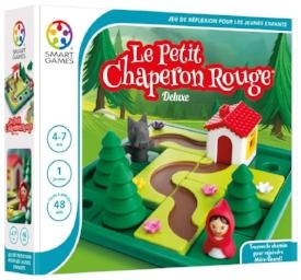 le-petit-chaperon-rouge-deluxe--smartgames--p-image-60441-grande.jpg