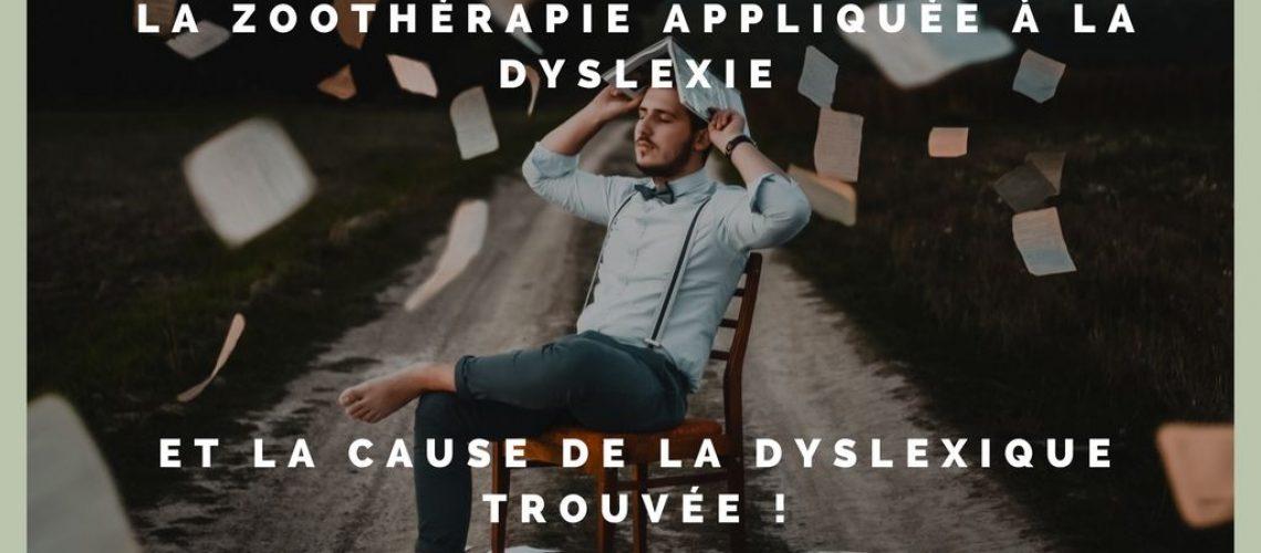 zootherapie-et-dyslexie-nwpcl5q3lhroliewqoagkbutbp82e6zqdbanqnz62w.jpg