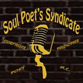 Soul Poets Syndicate Logo copy.jpg