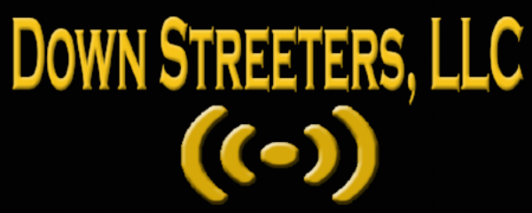 Down Streeters Logo.png