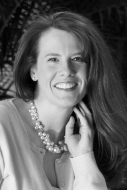 Jody Galbraith, BS, BS - AccountantAfter graduating from college with a degree in Business, I spent a large portion of my career in banking. Looking for a change, I agreed to take on the books for a friend's business. As my bookkeeping business grew, I found myself supporting a very worthwhile non-profit. Before long I began working with Halpert CPAs through our mutual client. After a few years as a client of Halpert CPAs, I met with Mark to discuss taking my work with non-profits to a higher level. I am pleased to now be an accountant with the firm and supporting our wonderful non-profit clients.Home in Montana, my partner and I are building a beautiful cabin in the woods. Bears, cougars, moose, coyotes, and even the occasional wolf travel through. This is a rugged place to live, but we enjoy the peace and solitude that the area offers. Plus, being able to ski and hike directly from our home is a huge bonus.A keen desire for exploring new places has taken me all over the world. My solo travel leaves me feeling like I can take on any challenge. I always return home inspired by the sights and people that I meet along the way. When not traveling, you will find me taking full advantage of all the amazing things that Montana has to offer - from outdoor activities, such as hiking and fly fishing, to cultural events, such as the theater and our local symphony.