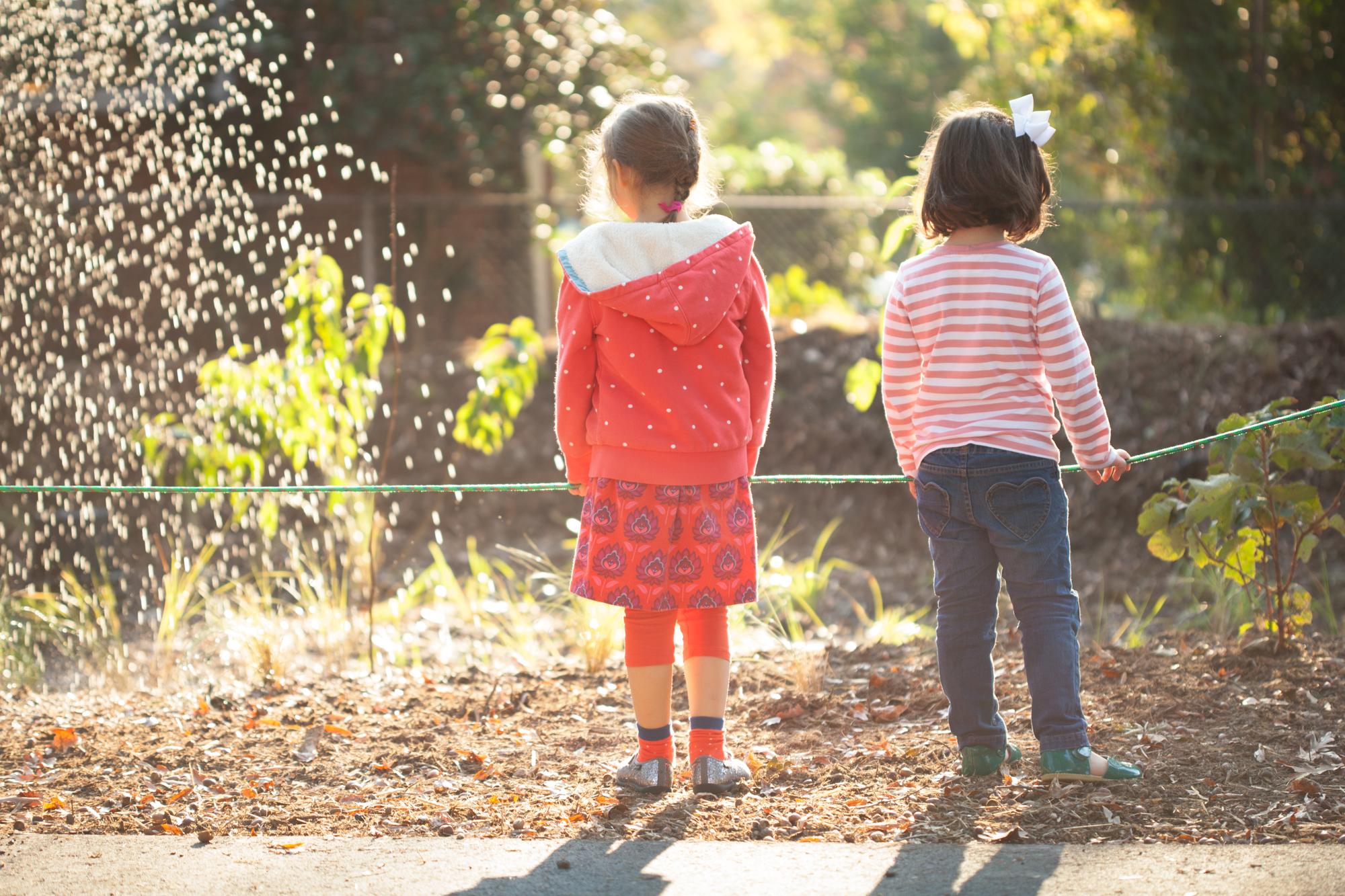 watts playground_brubeck-15.jpg