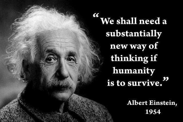 Einstein_climate-change.jpg
