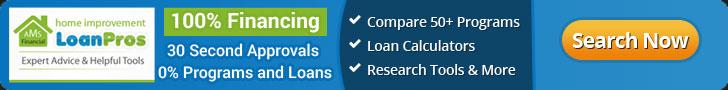 twg_loans.jpg