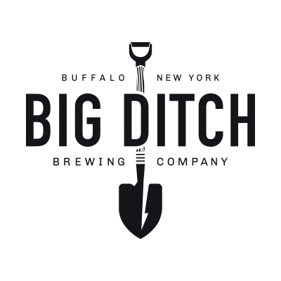 craft-automation-big-ditch-brewing-co-17.png