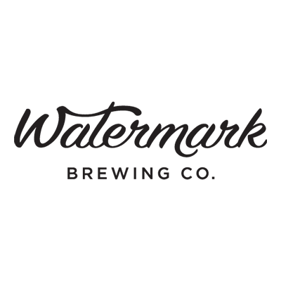 craft-automation-watermark-brewing-17.png