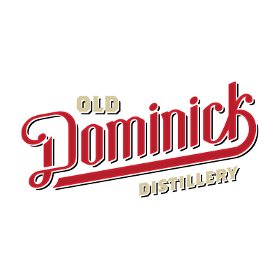 craft-automation-old-dominick-distillery-17.png