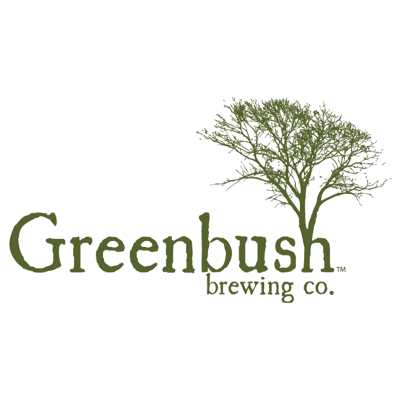 craft-automation-greenbush-brewing-co-17.png