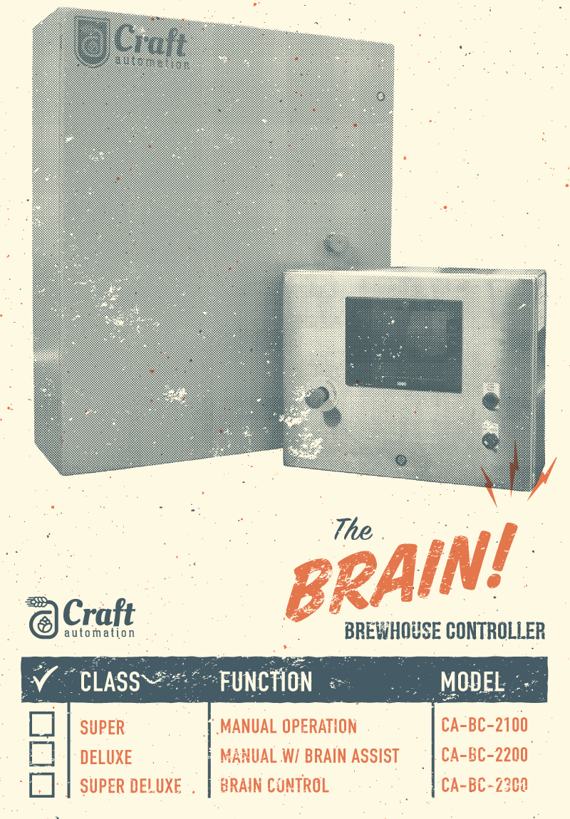 CA_WEB_18_CONTROLLER_ADS_TALL_RECTANGLE_BREWHOUSE.png