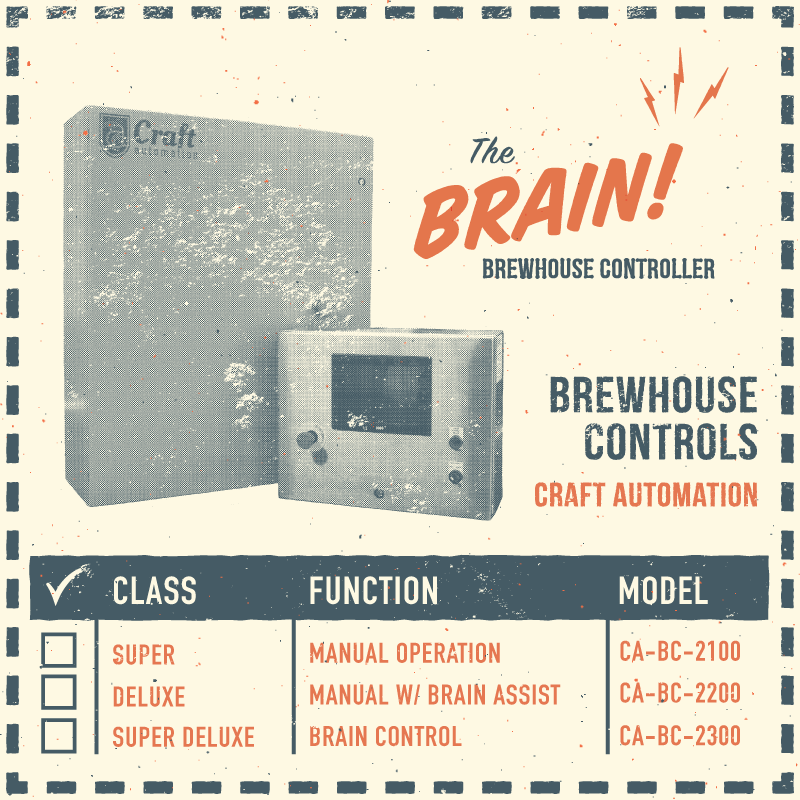 CA_WEB_18_BOX_ADS_BRAIN.png