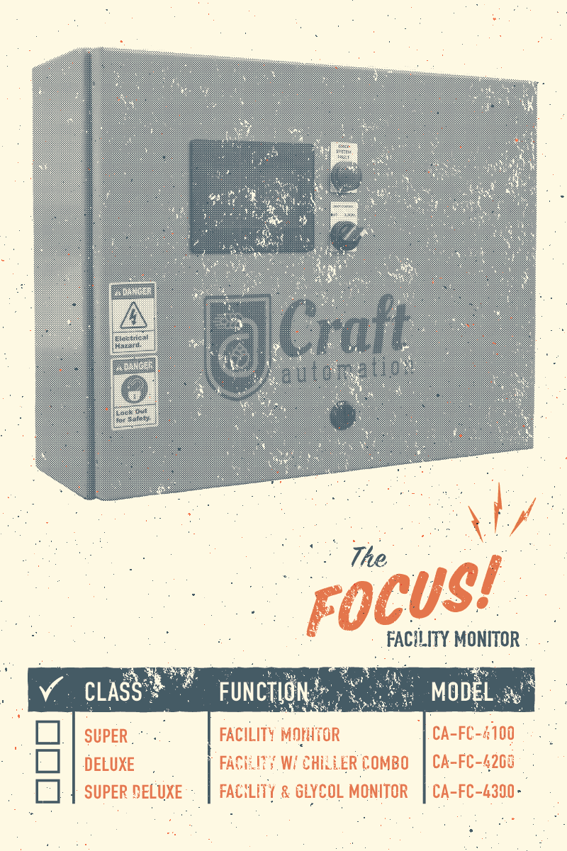 craft-automation-facility-monitor-preview-01.png