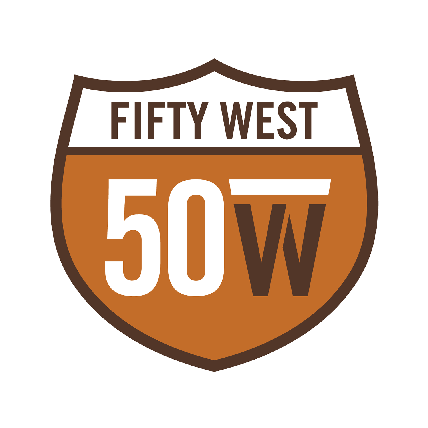 50W.png