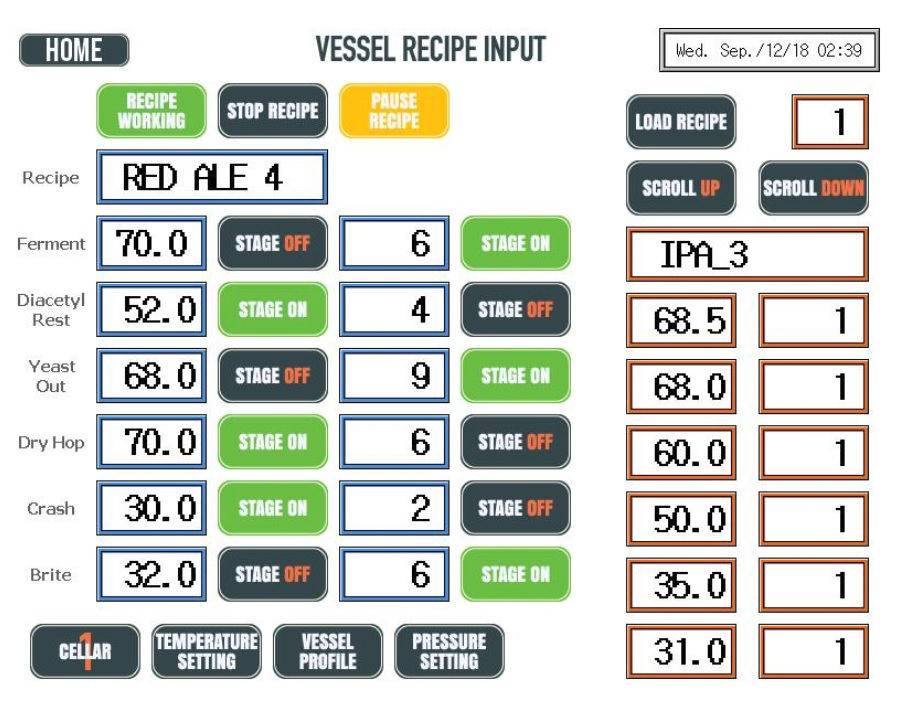 Recipe Vessel Manager.jpg