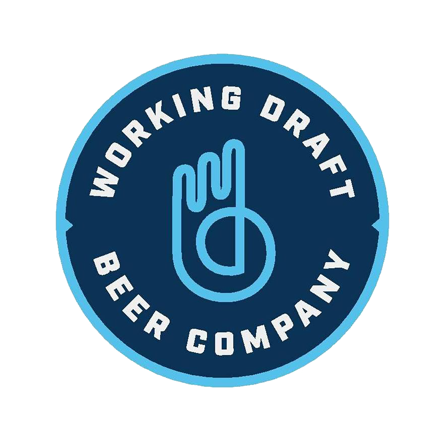 Working Draft Beer Co.png