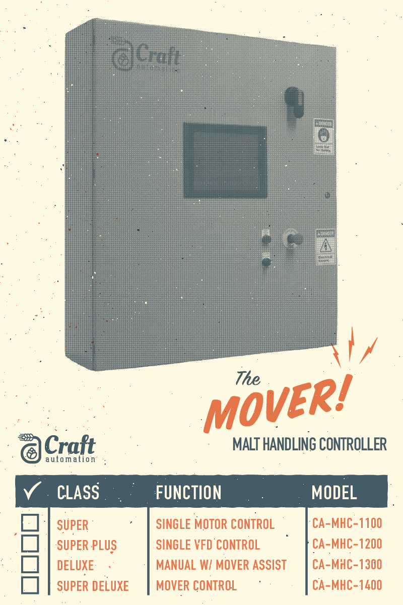 craft-automation-malt-handling-controls-preview-02 copy.png