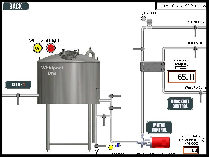 6.A_Brewhouse Touchscreen_Whirlpool.jpg