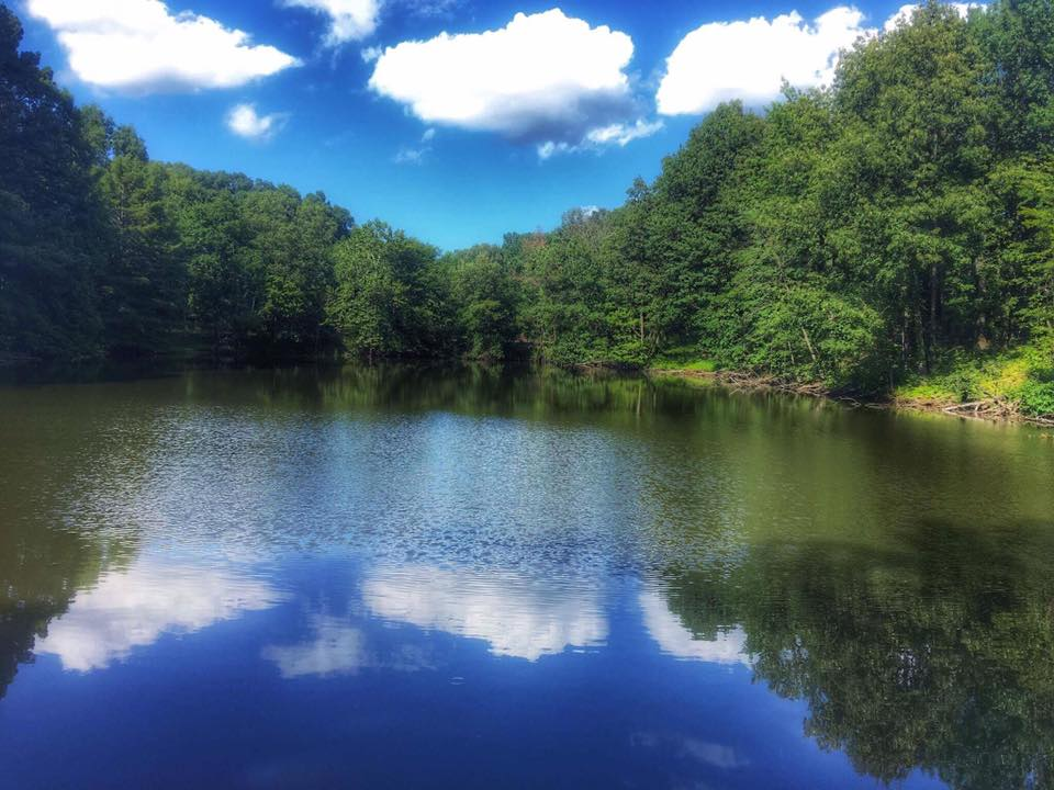 East Lake.jpg