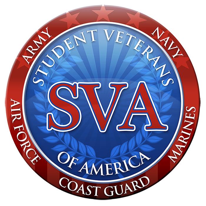 veterans-svo-logo1.jpg