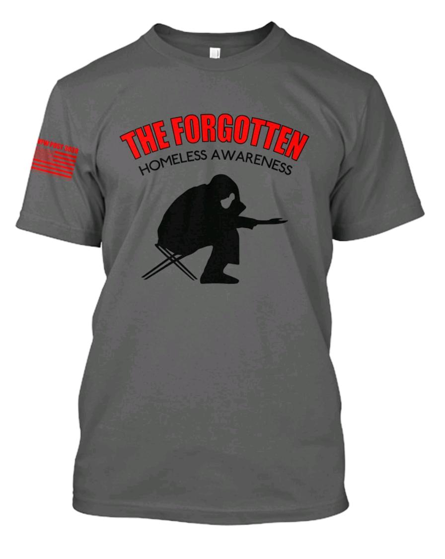 Forgotten Project T-Shirts 2019.jpg