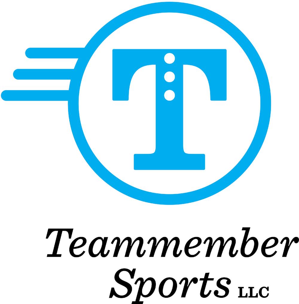 TMS_logoscreen.png