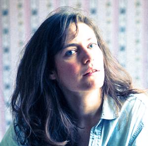 Marie Constantinesco as Juliette
