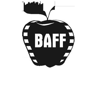 BAFF-.png