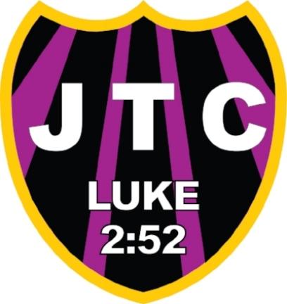 JTC1.jpg